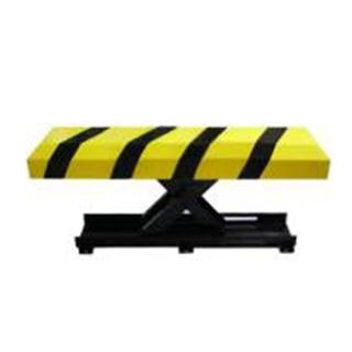 Barrier Gate, Barra de Estacionamiento, Control de Acceso, GSIT Panama, GSIT, Distribuidor de Camaras en Panama, Bloqueo de Estacionamiento, Bloqueo de Parking