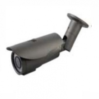 Camara Bullet, 1100TVL, Camara de Alta Definición, CCTV Panama, GSIT, GSIT Panama, CCTV, Distribuidor de Camaras en Panama