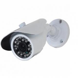 Camara Bullet, 1100TVL, Alta Definición, CCTV Panama, GSIT, GSIT Panama, CCTV, Distribuidor de Camaras en Panama