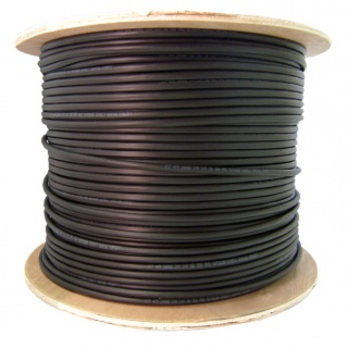 Cable UTP 6 Exterior (Outdoor)