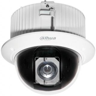 PTZ, CCTV Panama, Camara para Interior, PTZ para Interior