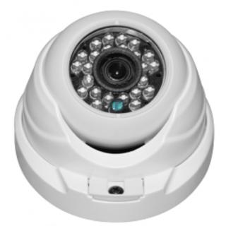 Domo Antivandalica Varifocal, 1200TVL, Camara de Alta Definición, CCTV Panama, GSIT, GSIT Panama, CCTV, Distribuidor de Camaras en Panama