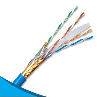 Cable UTP 5ESF