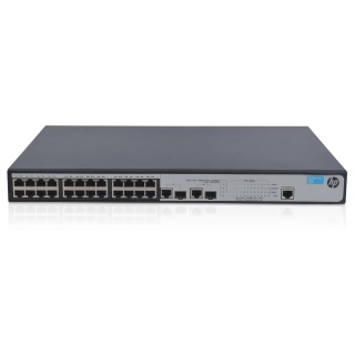 Switch PoE Panama, Ethernet Switch PoE, GSIT, Ethernet, Switch de 24 Puertos