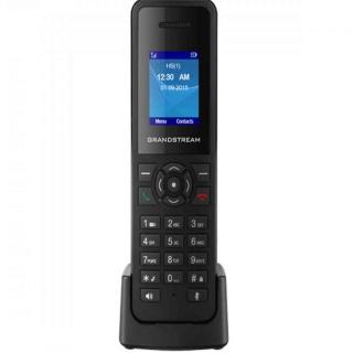 Telefonía Inalambrica IP, Telefonía VoIP, Grandstream, GSIT Panama