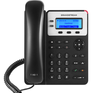 Telefonía IP, Grandstream, Telefono IP, Telefonia IP Panama, GSIT Panama