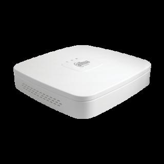 XVR Grabador de Video Digital 1080p de 8 Canales,  HDMI, 1 AUDIO, XVR4108C
