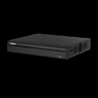 XVR Grabador de Video Digital 1080p de 8 Canales,  HDMI, 1 AUDIO, XVR4116HS-S2