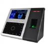 Reloj de Marcacion, Reloj Detector de Rostro, Biometrico GSIT, IT Access, IT Access Panama