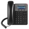 Telefonía IP, Telefonos IP, Telefonía VoIP, Grandstream, GSIT Panama