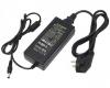 CCTV Panama, Cámaras de Seguridad, Power Supplies 24V 5A, GSIT, Fuente de poder